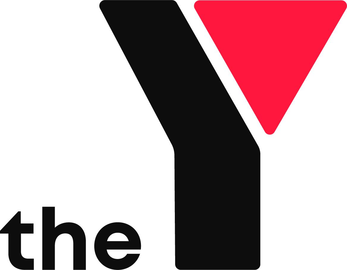 YMCA - The Y