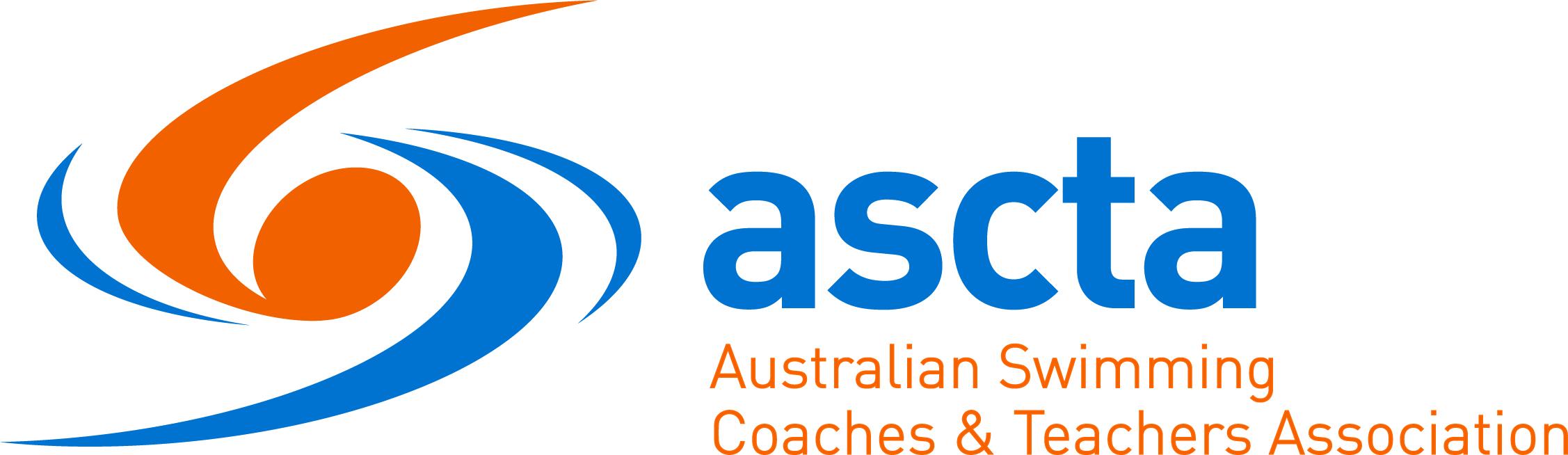 Australian Swimming Coaches & Teachers Association
