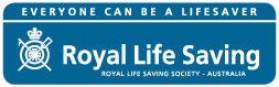 Royal Life Saving Society Australia