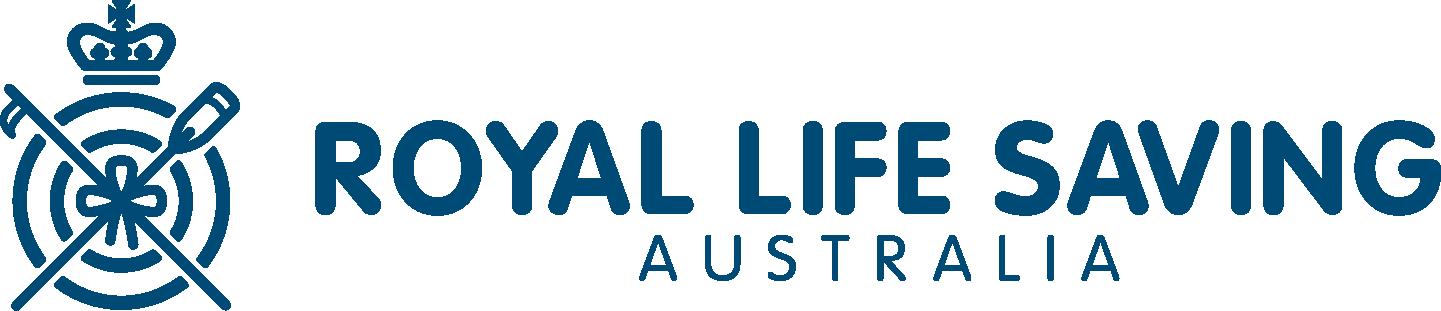 Royal Life Saving Society Australia